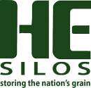 HE Silos - Storing the Nation's Grain | Silos NSW Australia